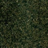 Маславский гранит зеленый